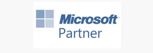 alianza microsoft sphera